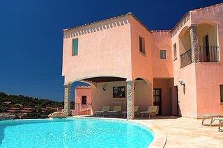 Pauschalreise Hotel Italien, Sardinien, Arathena in San Pantaleo  ab Flughafen Abflug Ost