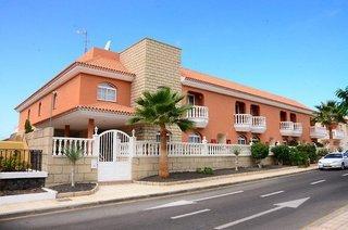 Pauschalreise Hotel Spanien, Teneriffa, Callao Mar in Callao Salvaje  ab Flughafen Bremen