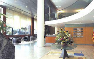 Pauschalreise Hotel Spanien, Valencia & Umgebung, Sercotel Acteón Valencia in Valencia  ab Flughafen Berlin