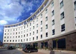 Pauschalreise Hotel Spanien, Costa del Azahar, Florazar Hotel by Flagworld Hotels in Massalfassar  ab Flughafen Berlin