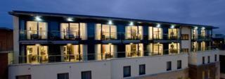 Pauschalreise Hotel Irland, Dublin & Umgebung, North Star Hotel in Dublin  ab Flughafen Bruessel