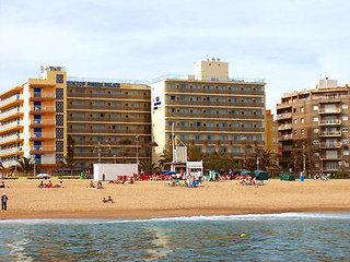 Pauschalreise Hotel Spanien, Barcelona & Umgebung, H TOP Pineda Palace in Pineda de Mar  ab Flughafen Berlin