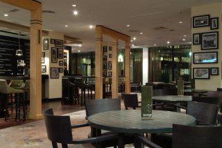 Pauschalreise Hotel Großbritannien, London & Umgebung, Novotel London West in London  ab Flughafen Bremen