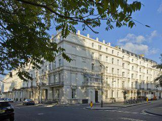 Pauschalreise Hotel Großbritannien, London & Umgebung, Grand Plaza Serviced Apartments in London  ab Flughafen Bruessel