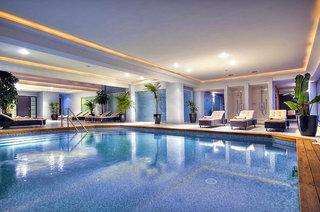 Pauschalreise Hotel Malta, Malta, The Palace Hotel in Sliema  ab Flughafen Frankfurt Airport