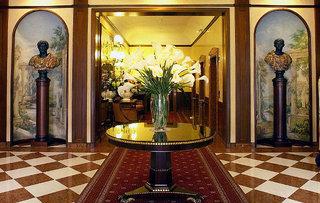 Pauschalreise Hotel Italien, Mailand & Umgebung, Leonardo Hotel Milan City Center in Mailand  ab Flughafen Basel