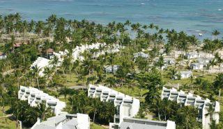 Pauschalreise Hotel  Grand Bahia Principe El Portillo in Las Terrenas  ab Flughafen Bruessel