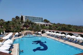 Pauschalreise Hotel Zypern, Zypern Nord (türkischer Teil), Denizkizi Hotel in Alsancak  ab Flughafen Berlin-Tegel