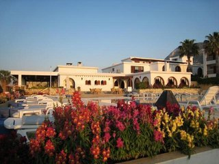 Pauschalreise Hotel Zypern,     Zypern Nord (türkischer Teil),     Onar Village in Girne