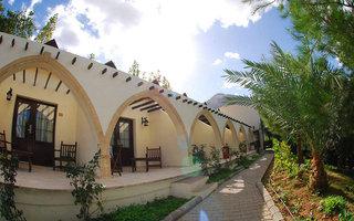 Pauschalreise Hotel Zypern, Zypern Nord (türkischer Teil), Bellapais Monastery Village in Girne  ab Flughafen Berlin-Tegel