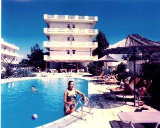 Pauschalreise Hotel Griechenland, Kreta, Castro in Ammoudara  ab Flughafen Bremen