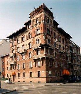 Pauschalreise Hotel Italien, Mailand & Umgebung, Hotel Mercure Milano Regency in Mailand  ab Flughafen Basel