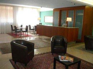 Pauschalreise Hotel Italien, Mailand & Umgebung, Hotel Berlino in Mailand  ab Flughafen Basel