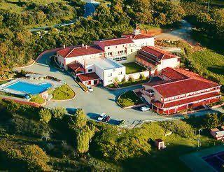 Pauschalreise Hotel Italien, Sardinien, Pausania Inn in Tempio Pausania  ab Flughafen Abflug Ost