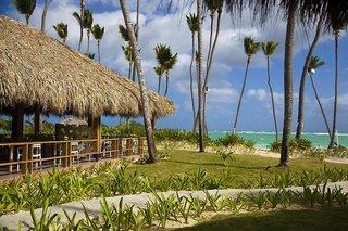 Pauschalreise Hotel  Grand Palladium Bavaro Suites Resort & Spa in Punta Cana  ab Flughafen Frankfurt Airport