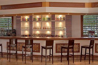 Pauschalreise Hotel  Occidental Punta Cana in Punta Cana  ab Flughafen Amsterdam