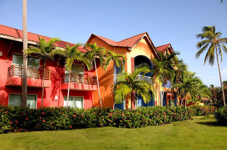 Pauschalreise Hotel  Caribe Club Princess Beach Resort & Spa in Punta Cana  ab Flughafen