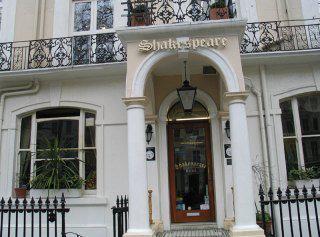 Pauschalreise Hotel Großbritannien, London & Umgebung, Shakespeare Hotel in London  ab Flughafen Bremen