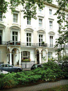 Pauschalreise Hotel Großbritannien, London & Umgebung, Shakespeare Hotel in London  ab Flughafen Bruessel