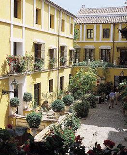 Pauschalreise Hotel Spanien, Andalusien, Hotel Las Casas De La Judería Sevilla in Sevilla  ab Flughafen Bremen
