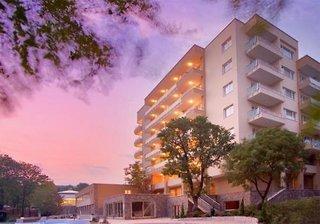 Pauschalreise Hotel Bulgarien, Riviera Nord (Goldstrand), Orchidea Spa Boutique in Goldstrand  ab Flughafen Amsterdam