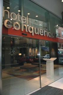 Pauschalreise Hotel Spanien, Valencia & Umgebung, Conqueridor in Valencia  ab Flughafen Berlin