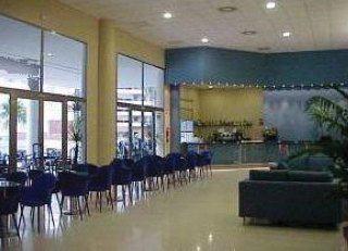 Pauschalreise Hotel Spanien, Costa del Azahar, Santamarta in Cullera  ab Flughafen Berlin