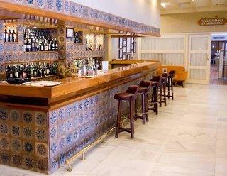 Pauschalreise Hotel Spanien, Costa de la Luz, Hotel Jerez & Spa in Jerez de la Frontera  ab Flughafen Bruessel