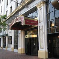 Pauschalreise Hotel USA, Kalifornien, Whitcomb in San Francisco  ab Flughafen