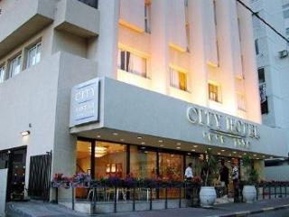 Pauschalreise Hotel Israel,     Israel - Tel Aviv,     Prima City Hotel in Tel Aviv
