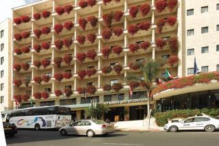 Pauschalreise Hotel Israel,     Israel - Jerusalem,     Prima Kings in Jerusalem