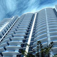 Pauschalreise Hotel USA, Florida -  Ostküste, Marenas Resort in Sunny Isles Beach  ab Flughafen Amsterdam