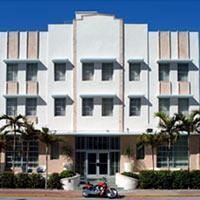 Pauschalreise Hotel USA, Florida -  Ostküste, Circa 39 in Miami Beach  ab Flughafen Amsterdam