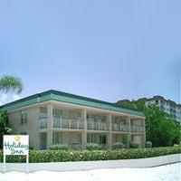 Pauschalreise Hotel USA, Florida -  Westküste, Wyndham Garden Fort Myers Beach in Fort Myers  ab Flughafen