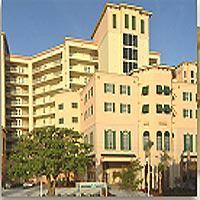 Pauschalreise Hotel USA, Florida -  Westküste, Pink Shell Beach Resort & Marina in Fort Myers  ab Flughafen