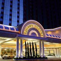 Pauschalreise Hotel USA, Nevada, Golden Nugget in Las Vegas  ab Flughafen