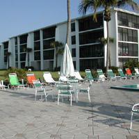 Pauschalreise Hotel USA, Florida -  Westküste, Sundial Beach Resort & Spa in Fort Myers  ab Flughafen