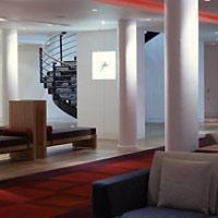 Pauschalreise Hotel Großbritannien, London & Umgebung, DoubleTree by Hilton Hotel London - Westminster in London  ab Flughafen Bremen