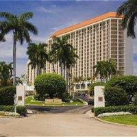Pauschalreise Hotel USA, Florida -  Westküste, Naples Grande Beach Resort in Naples  ab Flughafen