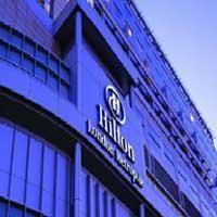 Pauschalreise Hotel Großbritannien, London & Umgebung, Hilton London Metropole in London  ab Flughafen Bremen