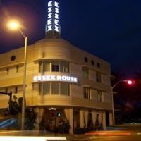 Pauschalreise Hotel USA, Florida -  Ostküste, Essex House by Clevelander in Miami Beach  ab Flughafen Amsterdam