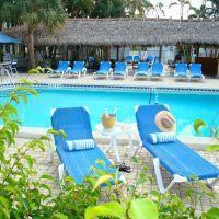 Pauschalreise Hotel USA, Florida -  Westküste, Naples Courtyard Inn in Naples  ab Flughafen Berlin-Tegel
