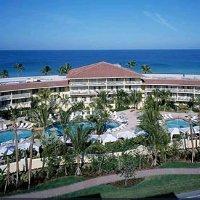 Pauschalreise Hotel USA, Florida -  Westküste, LaPlaya Beach & Golf Resort in Naples  ab Flughafen Düsseldorf