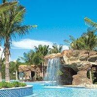 Pauschalreise Hotel USA, Florida -  Westküste, Hyatt Regency Coconut Point Resort & Spa in Bonita Springs  ab Flughafen