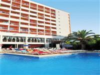 Pauschalreise Hotel Spanien, Barcelona & Umgebung, Santa Monica in Calella de la Costa  ab Flughafen Düsseldorf