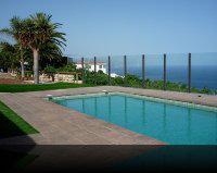 Pauschalreise Hotel Spanien, Teneriffa, San Diego in La Matanza  ab Flughafen Erfurt