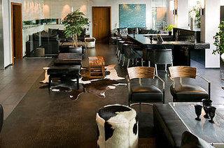 Pauschalreise Hotel Island, Island, Centerhotel Thingholt in Reykjavik  ab Flughafen Berlin-Tegel