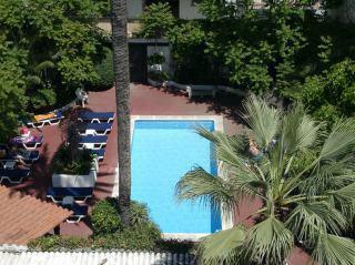 Pauschalreise Hotel Spanien, Barcelona & Umgebung, Hotel Galeon in Sitges  ab Flughafen Düsseldorf