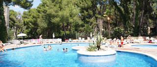 Pauschalreise Hotel Spanien, Costa Dorada, Hotel Best Mediterraneo in Salou  ab Flughafen Düsseldorf