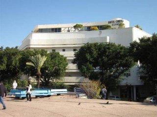 Pauschalreise Hotel Israel,     Israel - Tel Aviv,     Cinema Hotel in Tel Aviv